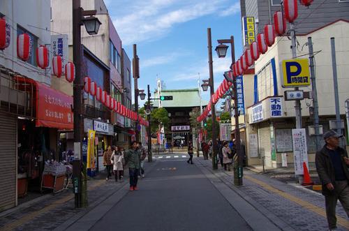 高幡不動20121231-11