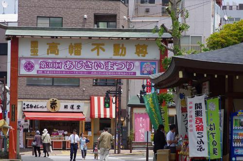 高幡不動201305-6