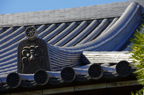 高幡不動尊201101-8