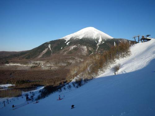 白樺スキー201202-7