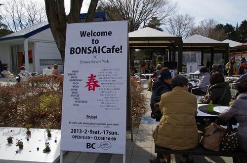昭和記念公園201302-9
