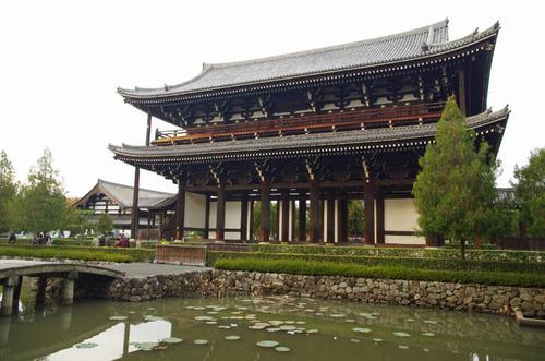 京都東福寺201211-14