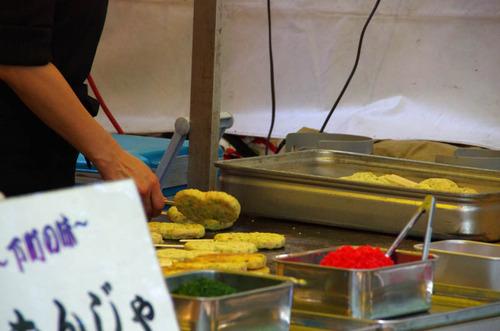 くらやみ祭り201205-9