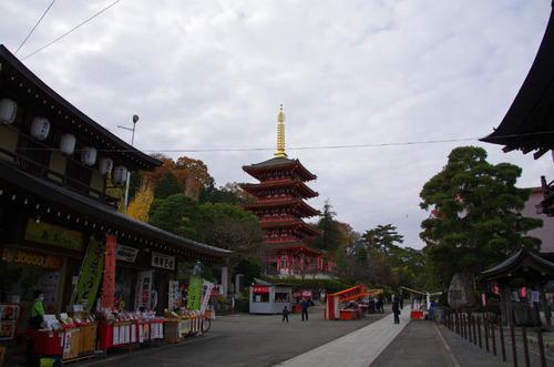 高幡不動201212-11