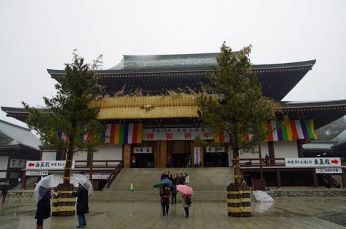 成田山201301-1