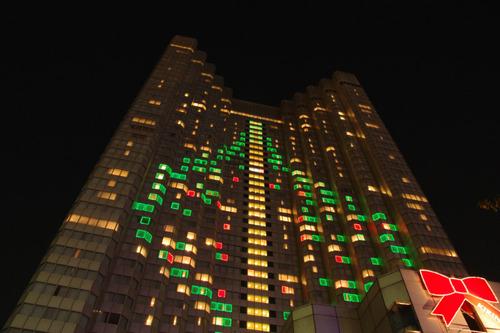 グランドプリンセスホテル赤坂-4