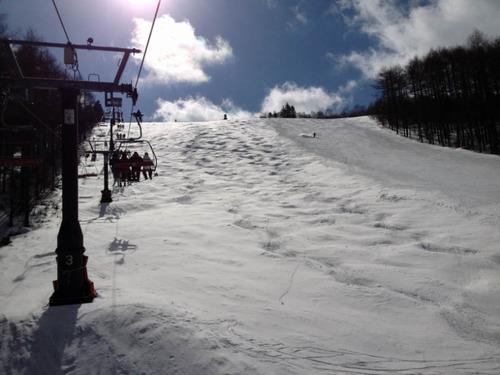 白樺スキー201202-4