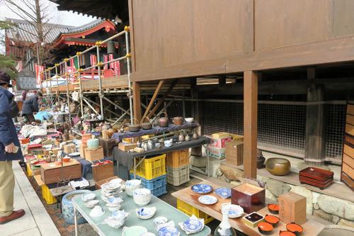 高幡不動201412-7