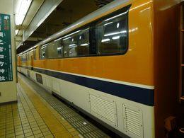 三重と名古屋090808-2