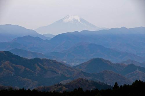 高尾山201111-8