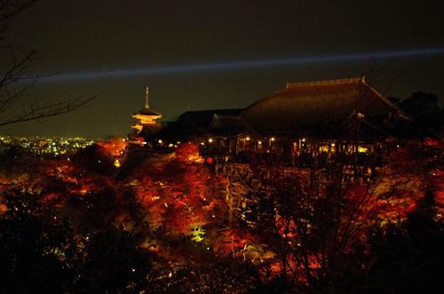 京都清水寺201211-7