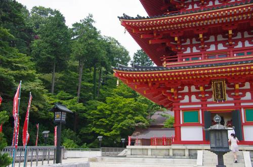 高幡不動201207-3