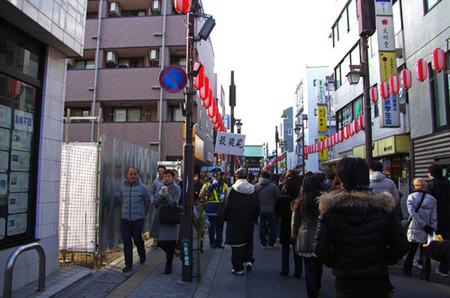 高幡不動201301-1