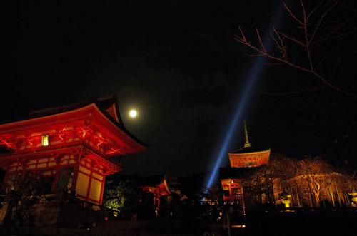 京都清水寺201211-11