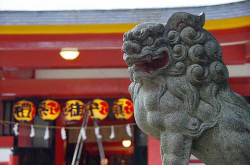 京王百草園201209-12
