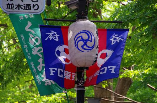 くらやみ祭り201205-3