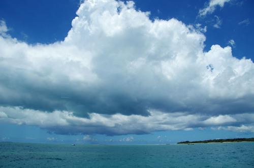 沖縄20110801-7