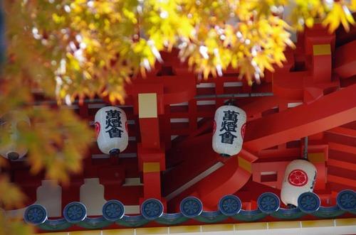 高幡不動201211-9