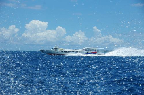 沖縄20110801-8