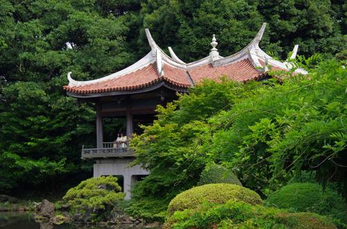 新宿御苑201206-12