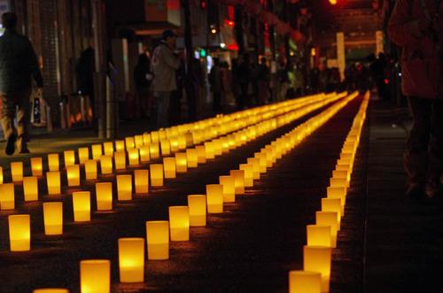 たかはたもみじ灯路201211-9
