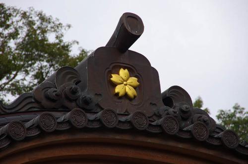 深大寺201110-9