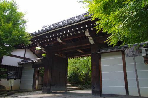 京都201307-16