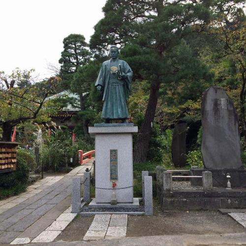 高幡不動201310-11