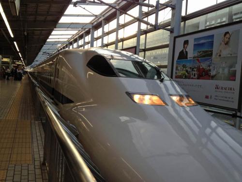 京都旅行201307-16