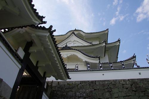 伊賀上野201105-6