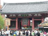 浅草寺2008-1