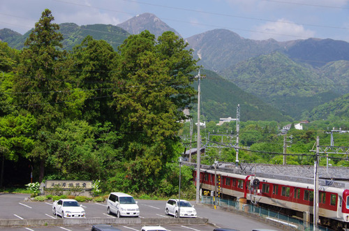 伊賀上野201105-1