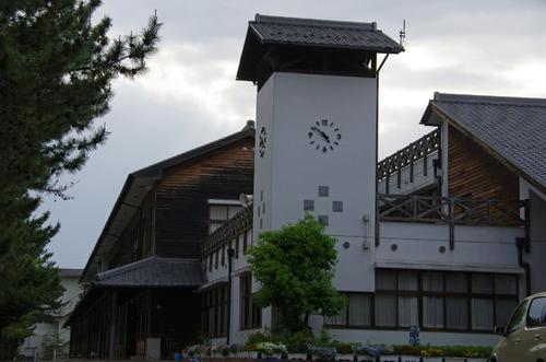 伊賀上野201105-12