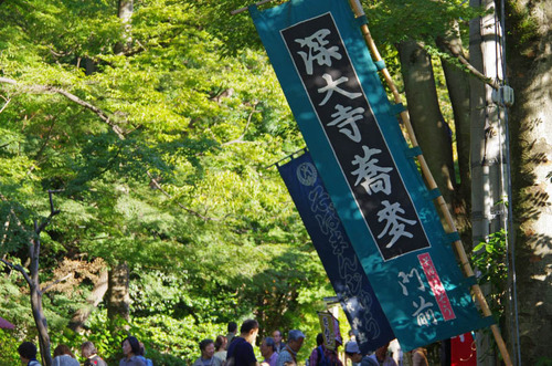 神代植物公園201210-8