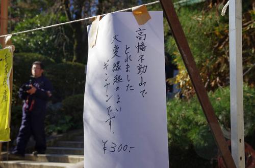 高幡不動201312-6