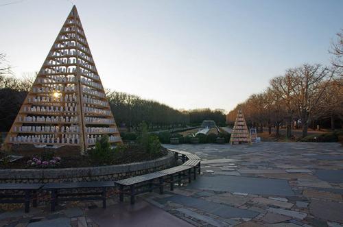 昭和記念公園201312-9