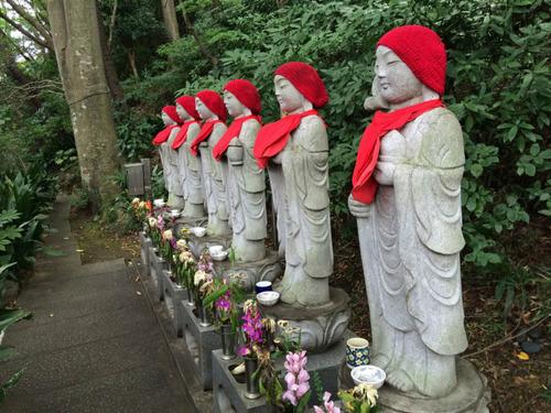 高幡不動201310-5