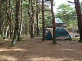 本栖湖キャンプ0811-5