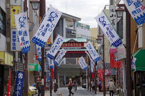 高幡不動尊201205-3