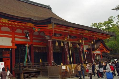 京都201211-13