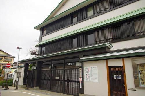 京都201211-8