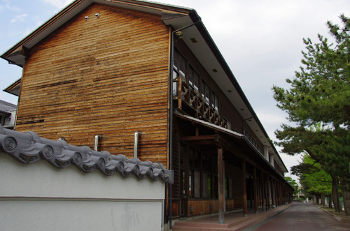 伊賀上野201105-10