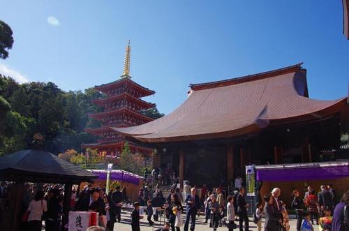 高幡不動201211-12