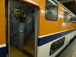 三重と名古屋090808-3