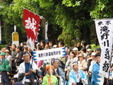 日野新撰組祭り2-6