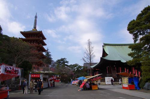 高幡不動201102-6