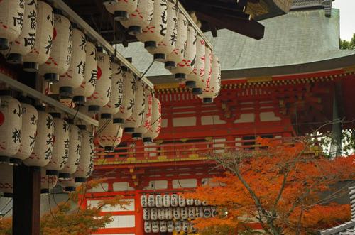 京都201211-14