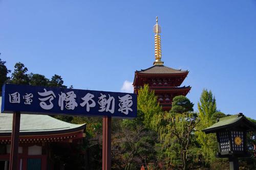 高幡不動201110-15