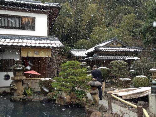 松江20120124-1