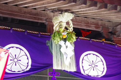 高幡不動尊201201-14